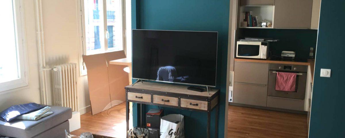 2017 renovation appartement Boulogne Billancourt_Eolh btp france_BD