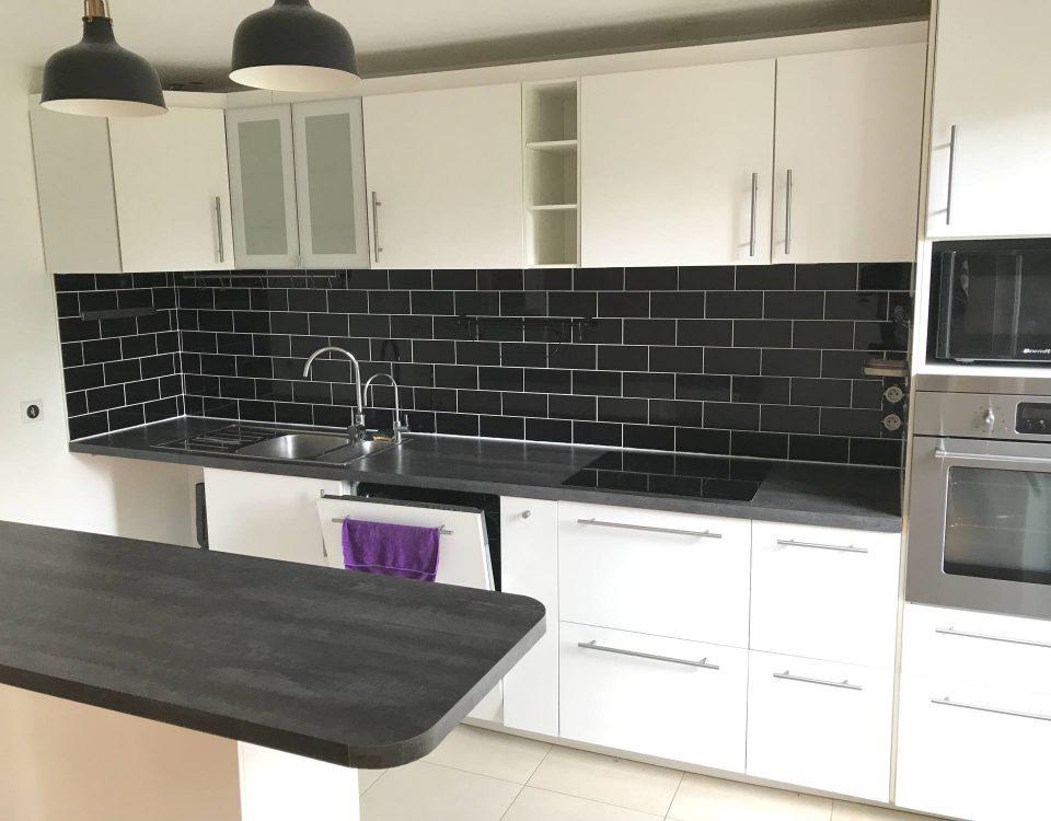 2017 travaux renovation appartement F3 levallois perret_Eolh btp france 6_BD