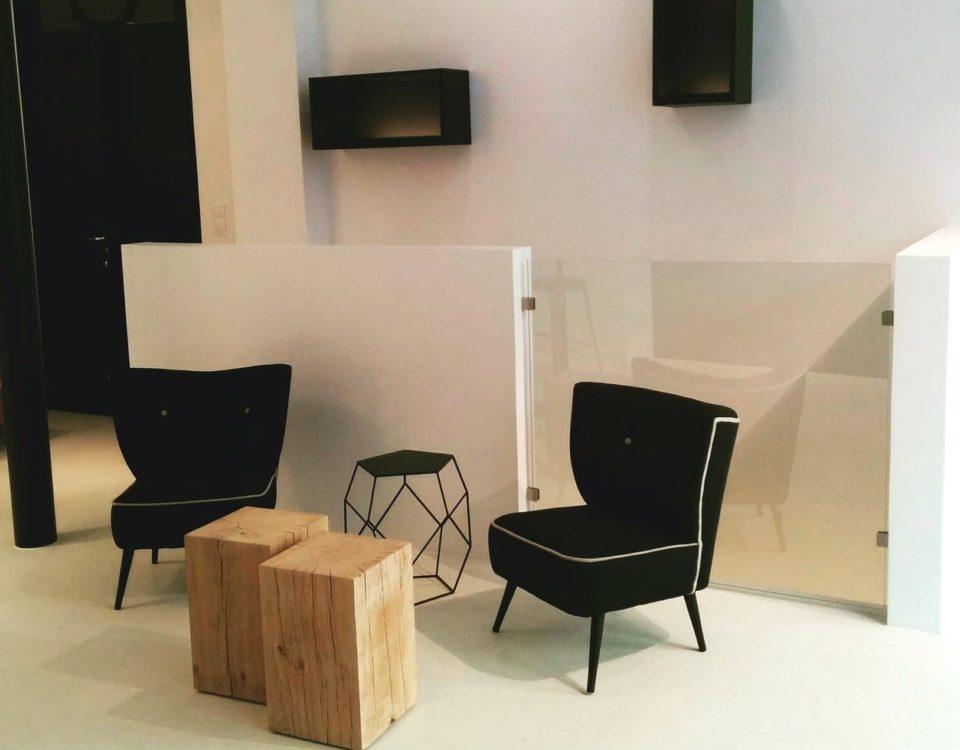 2017 travaux renovation showroom espace commercial Paris 7eme_Eolh btp france_BD
