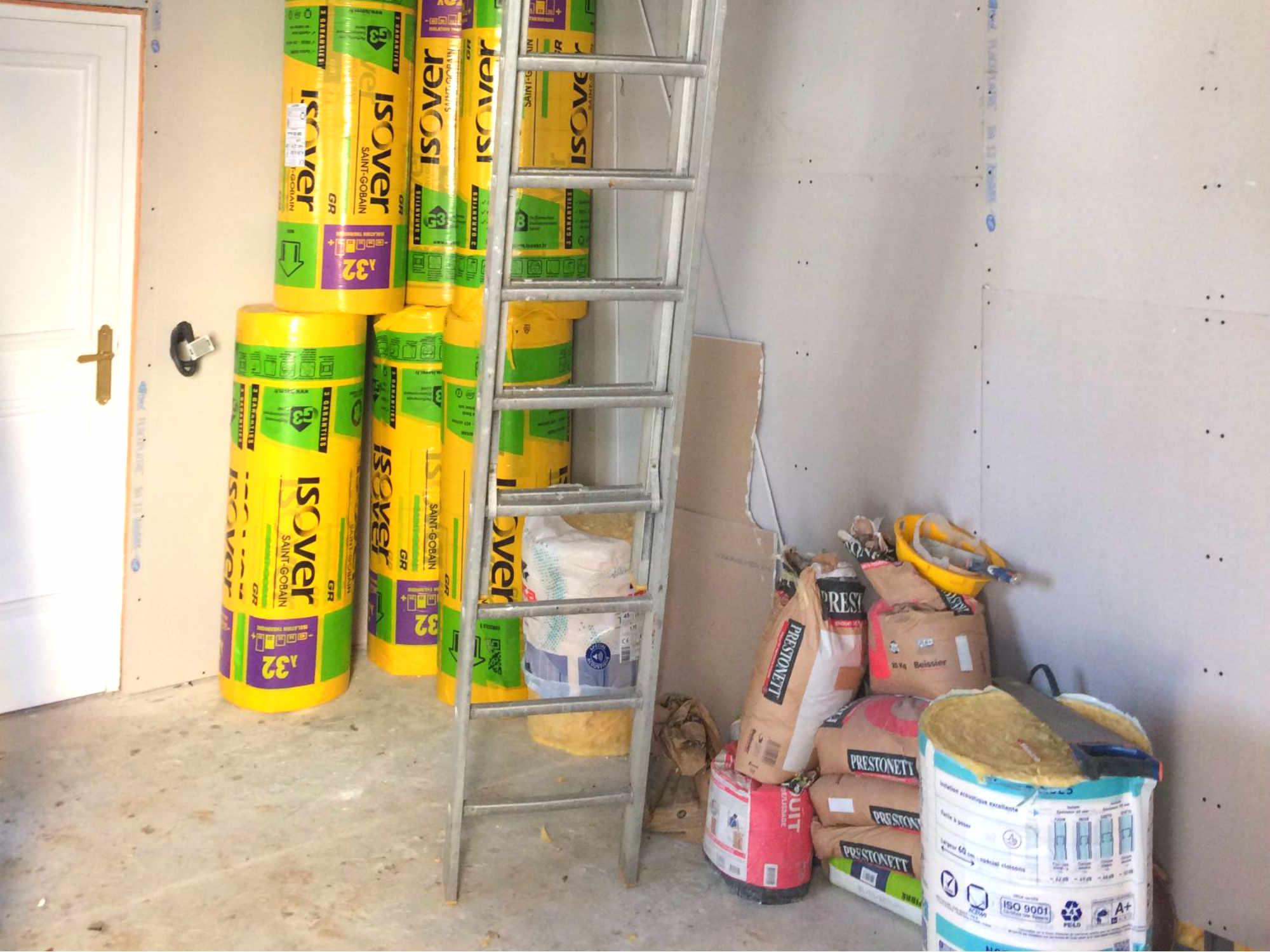 2018 Arcachon renovation maison_eolh btp_travaux renovation construction architecture interieure france 2_BD