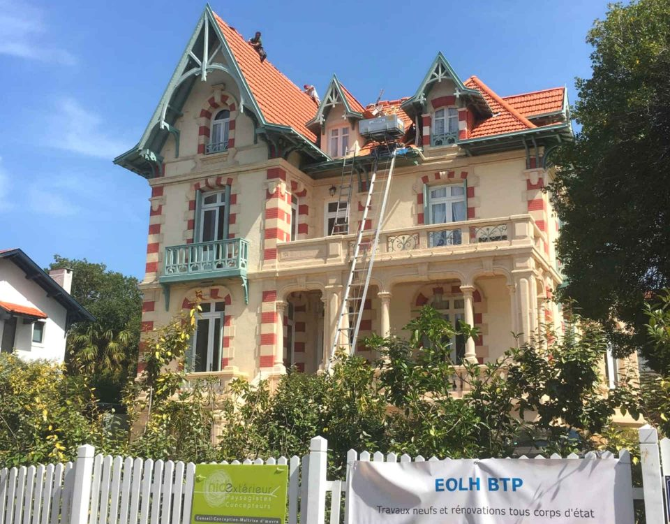 2018_Arcachon_Renovation_Maison_BD