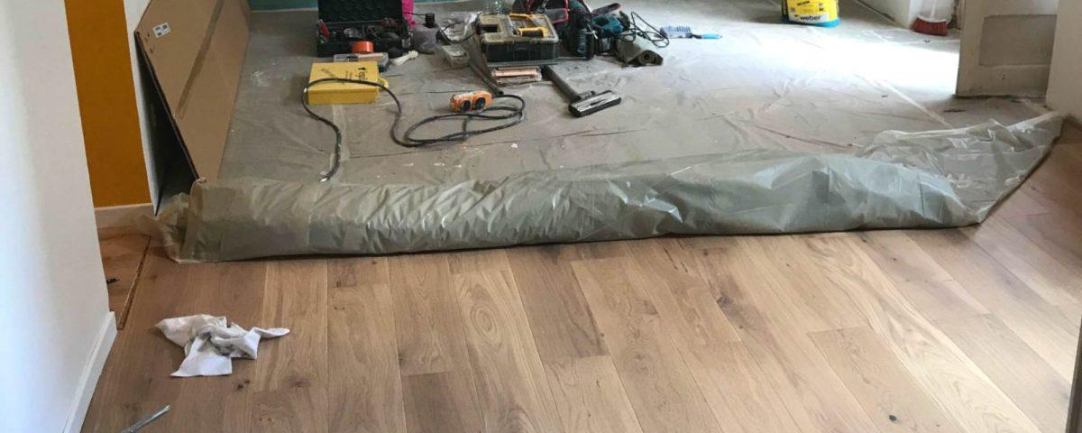 2018_Levallois Perret_travaux renovation appartement_Eolh btp france 5_BD