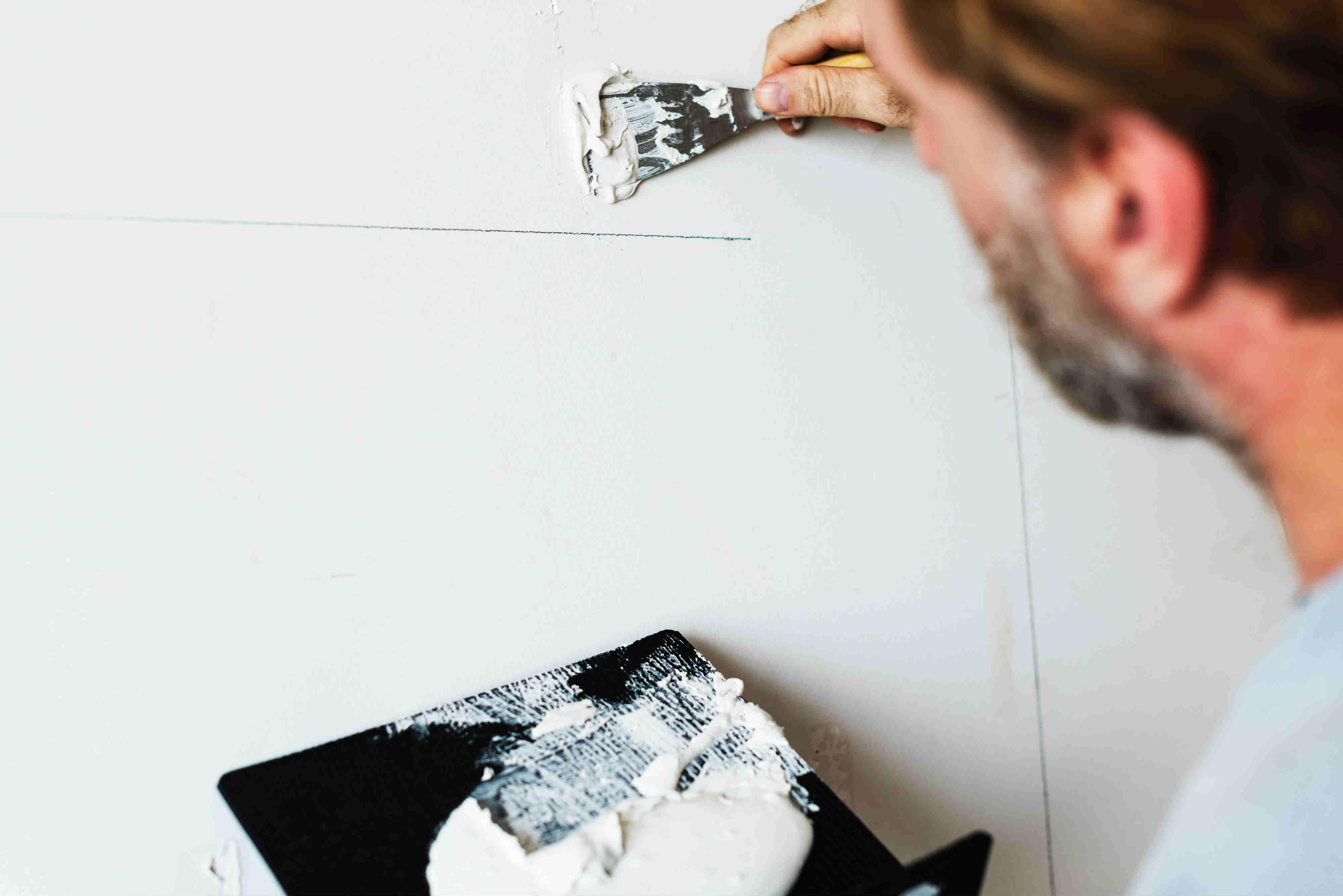 EOLH BTP entreprise genrale du batiment travaux renovation paris franceBD