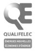 EOLH BTP_entreprise travaux batiment certifiee RGE qualifelec paris france_NB