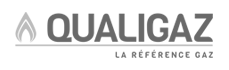 logo qualigaz EOLH BTP_entreprise travaux batiment certifiee RGE qualigaz paris france_NB