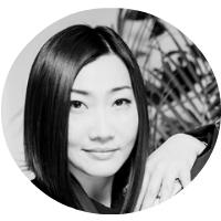 portrait_Xinzhan_EOLH BTP_DecoratriceInterieur